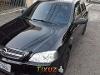 Foto Gm Chevrolet Astra 2.0 2005