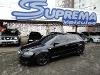 Foto Audi A3 Sportback 2.0 TFSI S-tronic