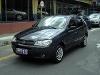 Foto Fiat palio 1.4 mpi elx 8v flex 4p manual /2006