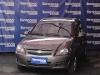 Foto Chevrolet Celta Mpfi LT 1.0 8V Cinza 2013/2014