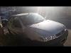 Foto Fiat palio 1.0 mpi elx 8v gasolina 2p manual /