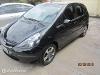 Foto Honda fit 1.4 lx 8v gasolina 4p manual 2007/