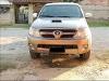Foto Toyota hilux 3.0 srv 4x2 cd 16v turbo...