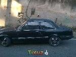 Foto Gm - Chevrolet Chevette - 1989
