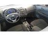Foto Hyundai i30 cw gls 2.0 16V-AT 4P 2010/2011