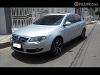 Foto Volkswagen passat 3.2 fsi v6 24v gasolina 4p...