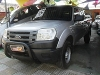 Foto Ford - ranger cd xls 3.0 4X4 - 2012 - RioSulCarros