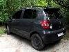 Foto Volkswagen FOX Trend 1.0 compl