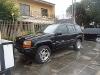 Foto Jeep Grand Cherokee V8 5.2 * Motor Novo - 1997