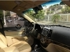 Foto Hyundai santa fé gls 3.5 V6 4X4 TIPTRONIC...