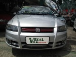 Foto Fiat Stilo 1.8 mpi 16v 2002/2003, R$ 23.990,00...