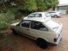 Foto Gol 1994 - Quadrado/chinesinho. Motor Original...