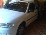 Foto Volkswagen Gol 1.0 Plus 8v 2p