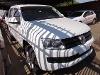 Foto Volkswagen Amarok 2.0 TDi