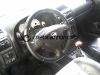 Foto Chevrolet astra hatch flexpower elite 2.0 8v...