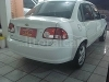 Foto Corsa sedan 1.0 CLASSIC LT Branco 2013...