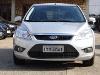 Foto Ford Focus Hatch GLX