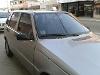 Foto Fiat uno 96 4 portas completo 1996
