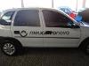 Foto Chevrolet corsa hatch super 1.0 MPFI 4P 1998/...