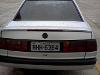 Foto Vw Volkswagen Santana 1992