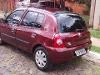 Foto Clio 2006 Completo Entrada RS 1.800 2006