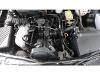 Foto Volkswagen saveiro super surf 1.8 8V(G4)...