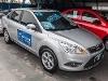 Foto Ford Focus Sedan Titanium 2.0 16V (Aut)