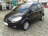 Foto Fiat Idea Attractive 1.4 (Flex)