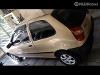 Foto Fiat palio 1.0 mpi ed 8v gasolina 2p manual...