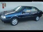Foto Fiat tempra 2.0 ie 8v gasolina 4p manual 1995/