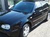 Foto Vw Volkswagen Golf 2003