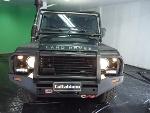 Foto Land Rover Defender 110 4x4 2.4 S