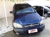 Foto Chevrolet Zafira Expression 2.0 (Flex) (Aut)