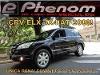 Foto Honda Cr-v Exl 4x4 2008 At! Top + Teto Solar!...