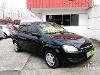 Foto Corsa Sedan CLASSIC LS 2013/14 R$20.990