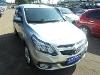 Foto Chevrolet Agile LTZ 1.4 (Flex)