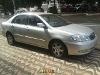 Foto Toyota Corolla SEG 2003