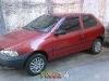 Foto Fiat Palio abaixo da tabela 1997