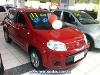Foto FIAT UNO Vermelho 2011 Gasolina e álcool e