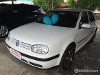 Foto Volkswagen golf 1.6 mi 8v gasolina 4p manual 2001/