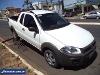 Foto Fiat Strada Working 1.4 Cabine Estendida 2P...