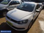 Foto Volkswagen Gol City 1.0 4 PORTAS 4P Flex 2013...