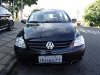 Foto Volkswagen Fox City 1.0 Mi/ 1.0Mi Total Flex 8V 4p
