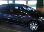 Foto 408 2.0 16V Allure Flex 4P Automático 2011/12...
