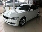 Foto BMW 320i 2.0 Act