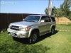 Foto Toyota hilux sw4 3.4 4x4 v6 24v gasolina 4p...