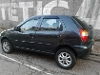 Foto Fiat Palio 2003 completo 1.0 Impecavel 4 pts