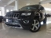 Foto Jeep Grand Cherokee 3.6 V6 Limited 4WD