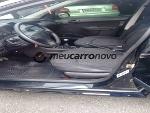 Foto Peugeot 206 hatch sensation 1.4 8V(FLEX) 4p...