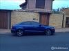 Foto Audi a3 1.4 tfsi sedan 16v gasolina 4p s-tronic /